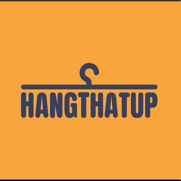 hangthatup